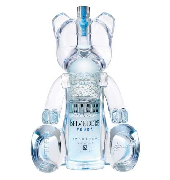 Belve-Bear-Belvedere-Vodka-Jean-Roch2.jpg