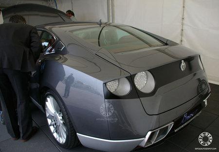 Benero-Audi-S5-3.jpg