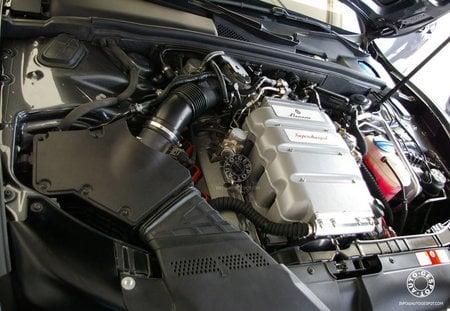 Benero-Audi-S5-4.jpg