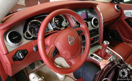 Benero-Audi-S5-5.jpg