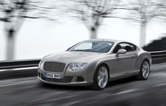 Bentley-2011-Continental-GT-2.jpg