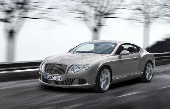 Bentley-2011-Continental-GT-2.jpg
