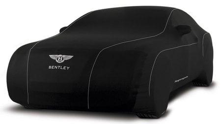 Bentley-Accessories-2.jpg
