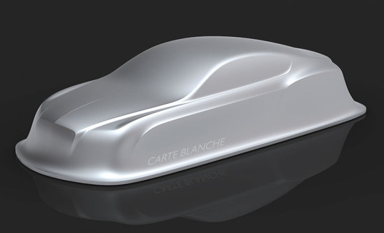 Bentley-Carte-Blanche-2.jpg