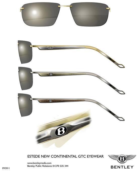 Bentley-Collection-2.jpg