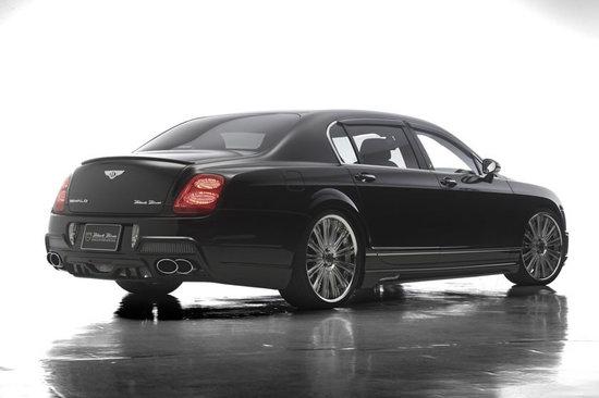 Bentley-Continental-Flying-Spur-2.jpg