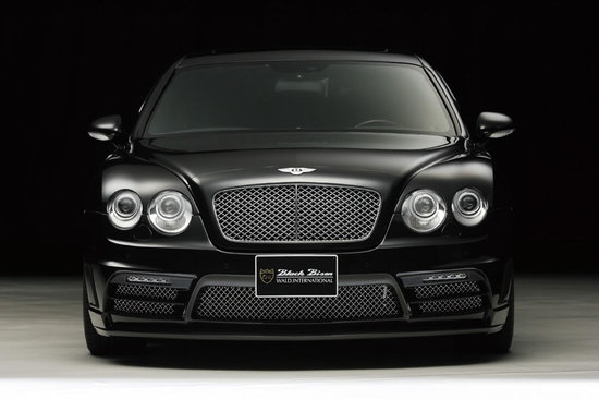Bentley-Continental-Flying-Spur-3.jpg
