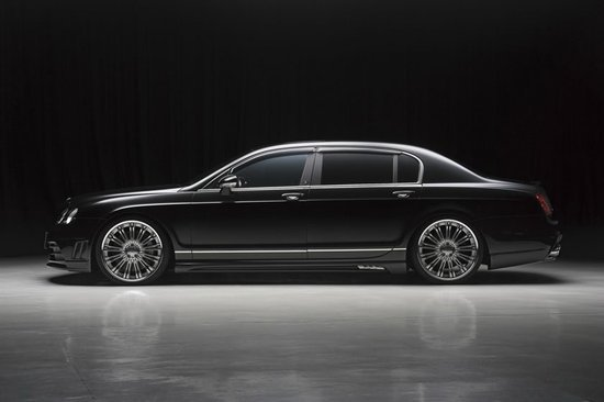 Bentley-Continental-Flying-Spur-4.jpg