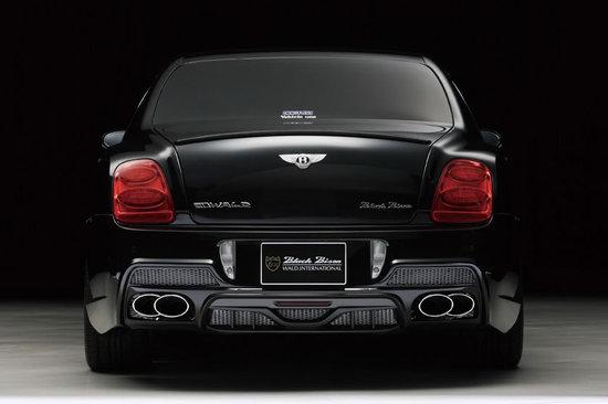 Bentley-Continental-Flying-Spur-5.jpg