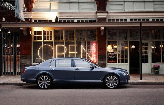 Bentley-Continental-Flying-Spur-Series-51-2.jpg