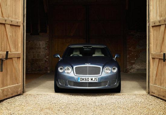 Bentley-Continental-Flying-Spur-Series-51-3.jpg