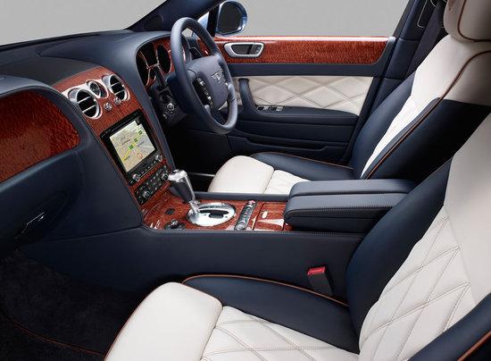 Bentley-Continental-Flying-Spur-Series-51-4.jpg