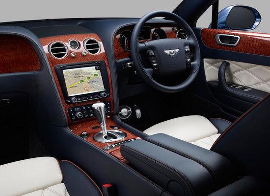 Bentley-Continental-Flying-Spur-Series-51-5.jpg