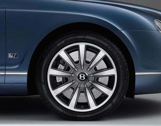 Bentley-Continental-Flying-Spur-Series-51-6.jpg