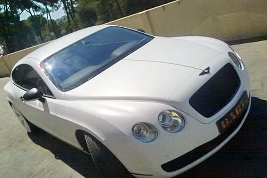 Bentley-Continental-GT-2.jpg