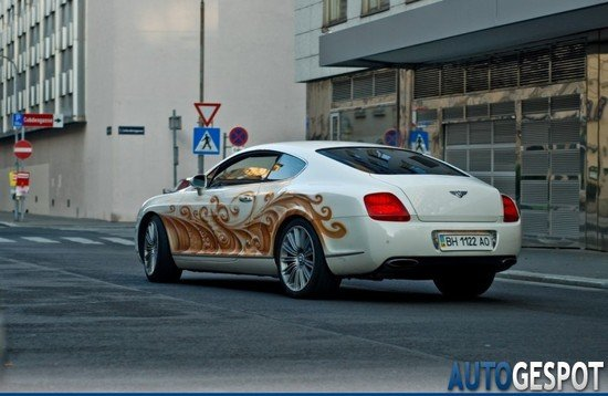 Bentley-Continental-GT-3.jpg