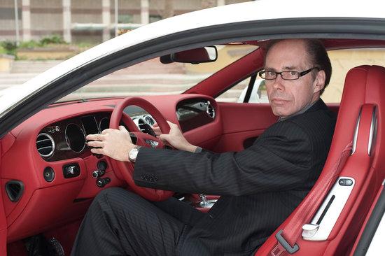 Bentley-Continental-GT-3.jpg