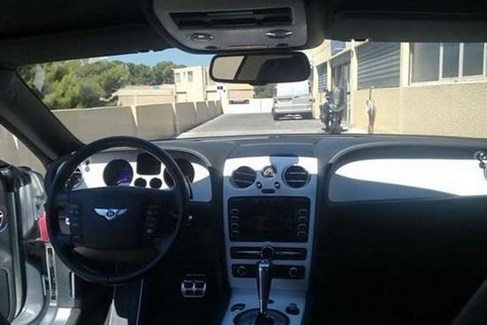 Bentley-Continental-GT-4.jpg