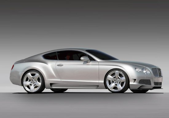 Bentley-Continental-GT-Audentia-upgrade-2.jpg