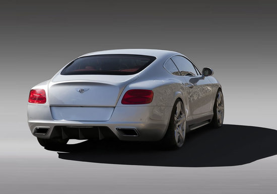 Bentley-Continental-GT-Audentia-upgrade-3.jpg