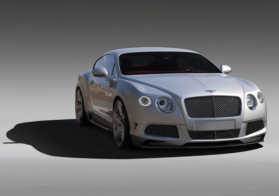 Bentley-Continental-GT-Audentia-upgrade-4.jpg