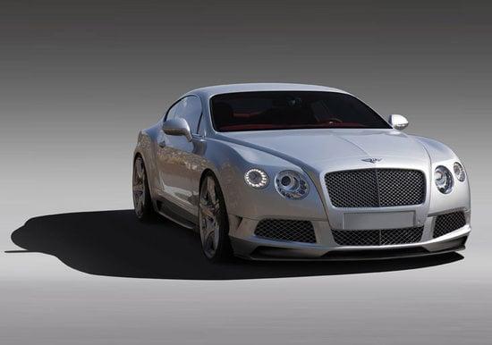 Bentley-Continental-GT-Audentia-upgrade-4.jpg