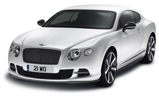Bentley-Continental-GT-Mulliner-Styling-Specification-2.jpg