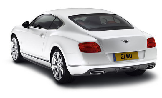 Bentley-Continental-GT-Mulliner-Styling-Specification-4.jpg