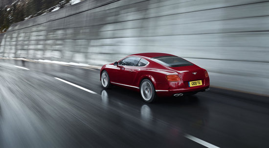 Bentley-Continental-GT-V8-2.jpg