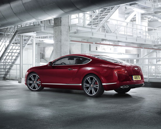 Bentley-Continental-GT-V8-3.jpg