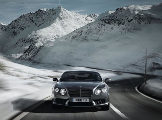 Bentley-Continental-GT-V8-4.jpg