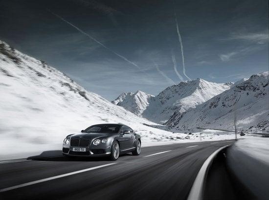 Bentley-Continental-GT-V8-5.jpg