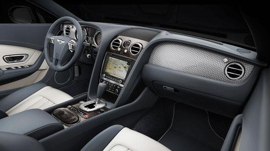 Bentley-Continental-GT-V8-6.jpg