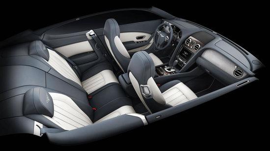 Bentley-Continental-GT-V8-7.jpg