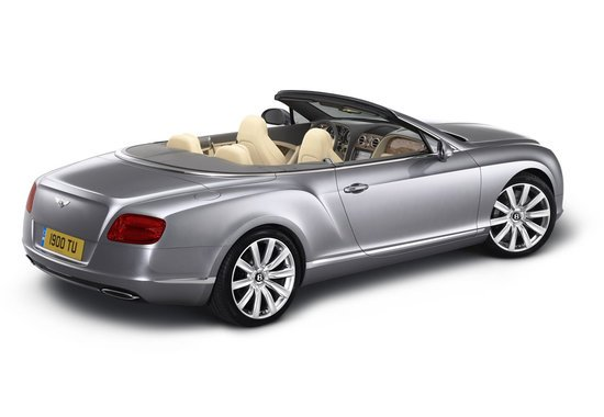 Bentley-Continental-GTC-2.jpg