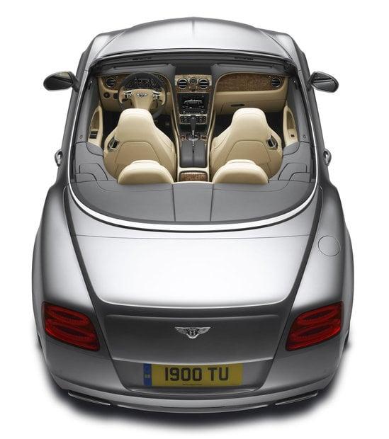 Bentley-Continental-GTC-3.jpg
