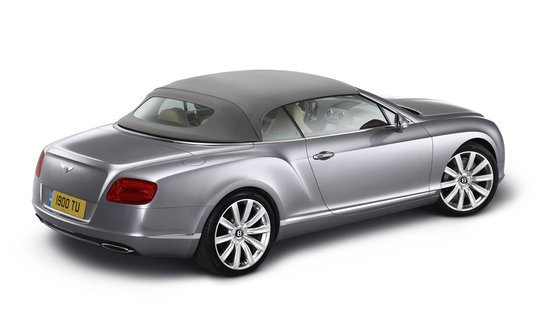 Bentley-Continental-GTC-4.jpg