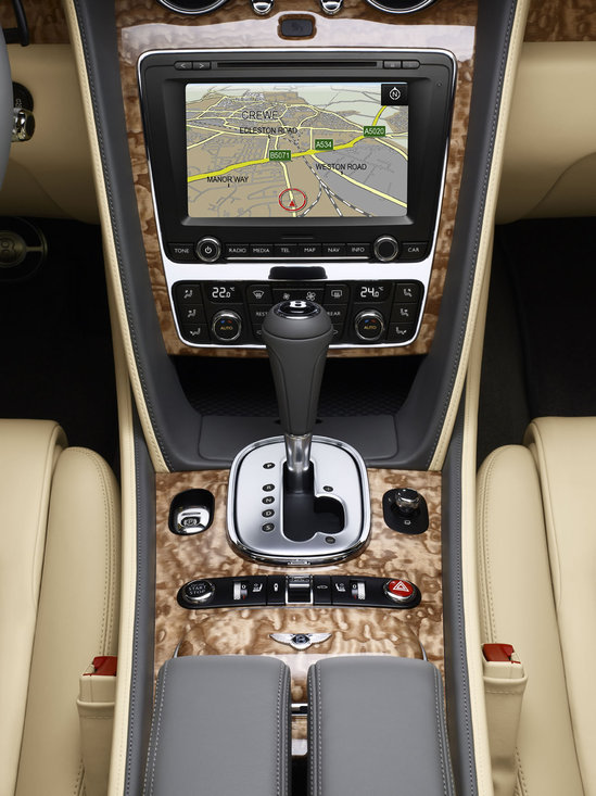 Bentley-Continental-GTC-5.jpg