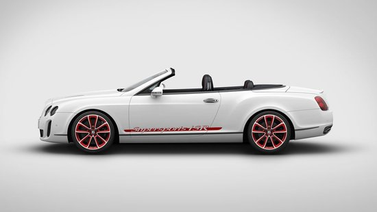 Bentley-Continental-Supersports-Convertible-ISR2.jpg