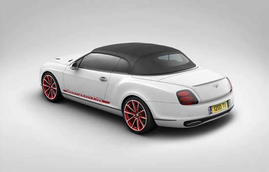 Bentley-Continental-Supersports-Convertible-ISR3.jpg
