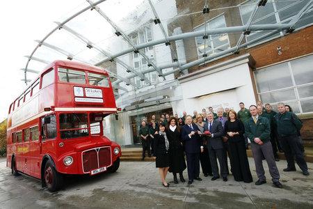 Bentley-London-Routemaster-double-decker2.jpg