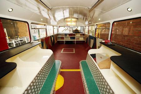 Bentley-London-Routemaster-double-decker3.jpg