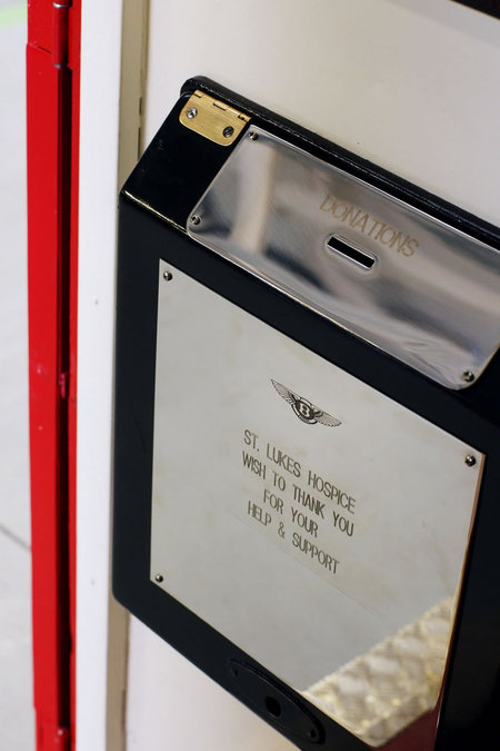 Bentley-London-Routemaster-double-decker5.jpg