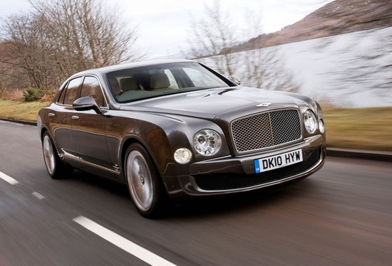 Bentley-Mulsanne-4.jpg