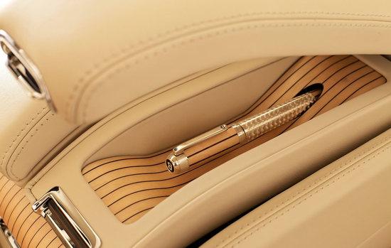 Thumbnail image for Thumbnail image for Bentley-Mulsanne-Executive-interior-10.jpg