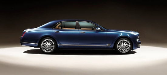 Bentley-Mulsanne-Executive-interior-2.jpg
