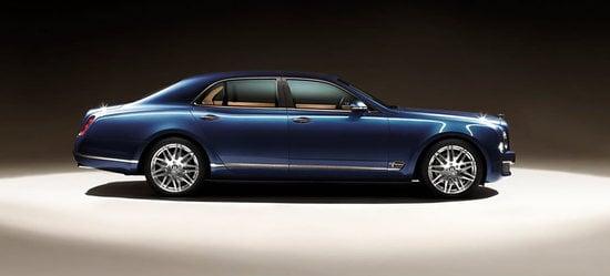 Bentley-Mulsanne-Executive-interior-2.jpg