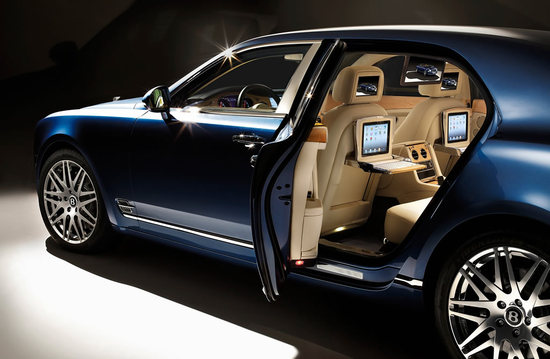Bentley-Mulsanne-Executive-interior-3.jpg