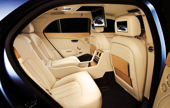Thumbnail image for Bentley-Mulsanne-Executive-interior-4.jpg
