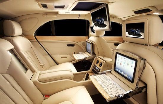 Bentley-Mulsanne-Executive-interior-5.jpg